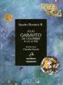 Julio Garavito: de Colombia a la luna