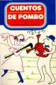 Cuentos de Pombo - pintados por Lorenzo Jaramillo