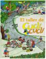 Imagen de apoyo de  Cucli Cucli, Revista electrónica de Ciencia para Niñas y Niños