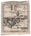 Imagen de apoyo de  Les Isles de Gallapagos découvertes par le Cap. Jean Eaton