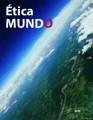 Imagen de apoyo de  Ética y ecología (Ética Mundo)