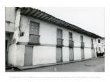Imagen de apoyo de  Manizales - Centro # 52