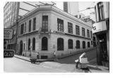 Imagen de apoyo de  Manizales - Centro # 149