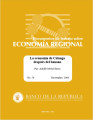 Imagen de apoyo de  La economía de Ciénaga después del banano