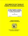 Imagen de apoyo de  El cultivo de algodón en Colombia entre 1953 y 1978: una evaluación de las políticas gubernamentales