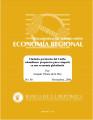 Imagen de apoyo de  Ciudades portuarias del Caribe colombiano: propuestas para competir en una economía globalizada