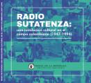 Imagen de apoyo de  Radio Sutatenza: una revolución cultural en el campo colombiano (1947-1994)