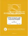 Imagen de apoyo de  Movilidad social, educación y empleo: Los retos de la política económica del departamento del Magdalena