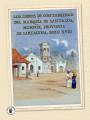 Los libros de contabilidad del Marqués de Santa Coa, Mompox, provincia de Cartagena, Siglo XVIII