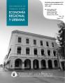 Imagen de apoyo de  Evolución socioeconómica de la región Caribe colombiana entre 1997 y 2017