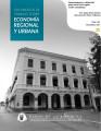 Imagen de apoyo de  Financiamiento y calidad del gasto social en la región Caribe colombiana