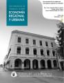 Imagen de apoyo de  Una revisión de los estudios de convergencia regional en Colombia