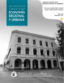 Imagen de apoyo de  Geografía económica de los municipios ribereños del Magdalena