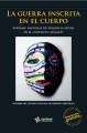 La guerra inscrita en el cuerpo. Informe nacional de violencia sexual en el conflicto armado