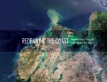 Imagen de apoyo de  Redrawing the coast