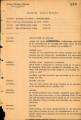 Imagen de apoyo de  Economía del hogar comprobaciones - Emisión 1 de diciembre de 1970