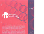 Imagen de apoyo de  Guía de estudio núm. 177. Imagen regional 8