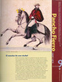 Imagen de apoyo de  Guía de estudio núm. 9. Pancho Fierro (1809?-1879)