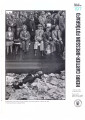 Imagen de apoyo de  Guía de estudio núm. 197. Henri Cartier-Bresson. Fotógrafo