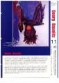 Imagen de apoyo de  Guía de estudio núm. 11. Georg Baselitz