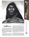 Imagen de apoyo de  Guía de estudio núm. 46. Héctor Acebes: África