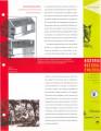 Imagen de apoyo de  Guía de estudio núm. 72. Historia natural y política: conocimientos y representaciones de la naturaleza americana