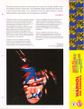 Imagen de apoyo de  Guía de estudio núm. 87. Andy Warhol: Mr. America