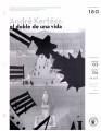 Imagen de apoyo de  Guía de estudio núm. 180. André Kertész: el doble de una vida