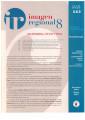 Imagen de apoyo de  Guía de estudio núm. 163. Imagen regional 8 - Bucaramanga, Cúcuta y Tunja