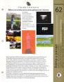 Imagen de apoyo de  Guía de estudio núm. 62. Palma y paisaje: diálogos de las regiones palmeras
