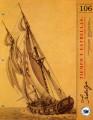 Imagen de apoyo de  Guía de estudio núm. 106. Tiempo y estrellas. La expedición Fidalgo y la cartografía del Caribe granadino
