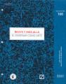 Imagen de apoyo de  Guía de estudio núm. 108. Beuys y más allá, el enseñar como arte