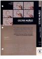 Imagen de apoyo de  Guía de estudio núm. 117. Óscar Muñoz. Protografías