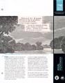 Imagen de apoyo de  Guía de estudio núm. 114. Agua: un patrimonio que circula de mano en mano