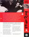 Imagen de apoyo de  Guía de estudio núm. 99. Man Ray