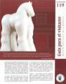 Imagen de apoyo de  Guía de estudio núm. 119. Museo Botero del Banco de la República