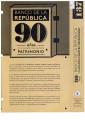 Imagen de apoyo de  Guía de estudio núm. 137. Banco de la República: 90 años cuidando nuestro patrimonio