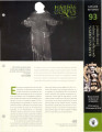 Imagen de apoyo de  Guía de estudio núm. 93. Habeas Corpus: que tengas [un] cuerpo [para exponer]