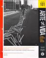 Imagen de apoyo de  Guía de estudio núm. 101. Arte ≠ Vida. Acciones por artistas de las Américas, 1960-2000