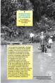 Imagen de apoyo de  Guía de estudio núm. 4. Arqueología y etnología en Colombia: la creación de una tradición científica