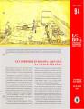 Imagen de apoyo de  Guía de estudio núm. 94. Le Corbusier en Bogotá: Plan Director, 1947-1951