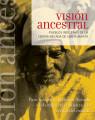 Imagen de apoyo de  Guía de estudio núm. 14. Visión ancestral: pueblos indígenas de la Sierra Nevada de Santa Marta