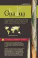 Imagen de apoyo de  Guía de estudio núm. 5. La guadua: pilar de la cultura cafetera