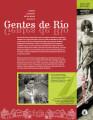 Imagen de apoyo de  Guía de estudio. Gentes de río: embera y wounán de las selvas del Chocó