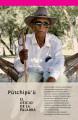 Imagen de apoyo de  Guía de estudio núm. 8. Pütchipü'ü: el oficio de la palabra entre los wayuu