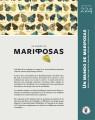 Imagen de apoyo de  Guía de estudio núm. 224. Un mundo de mariposas