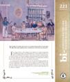 Imagen de apoyo de  Guía de estudio núm. 221. Bicentenario de una nación en el mundo