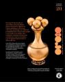 Imagen de apoyo de  Guía de estudio núm. 20. Museo del Oro: 80 años de historias compartidas
