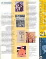 Imagen de apoyo de  Guía de estudio núm. 21. Cantos paralelos: la parodia plástica en el arte argentino contemporáneo