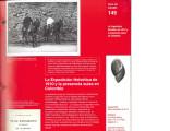 Imagen de apoyo de  Guía de estudio núm. 145. La Expedición Helvética de 1910 y la presencia suiza en Colombia